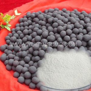 Special Design for Factory Outlet Organic Cmc -