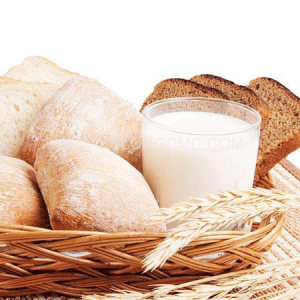 Fixed Competitive Price Food Grade Cmc -