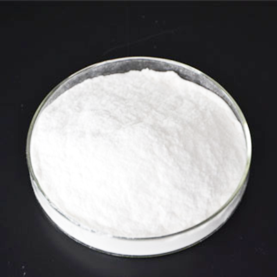Manufacturer for Food Additives CMC -